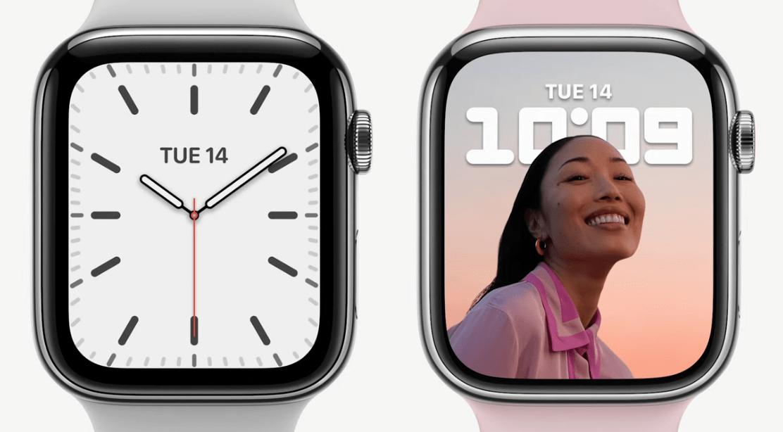 Apple выпустила Apple Watch series 7, самые прочные часы (20210914172521 213329)