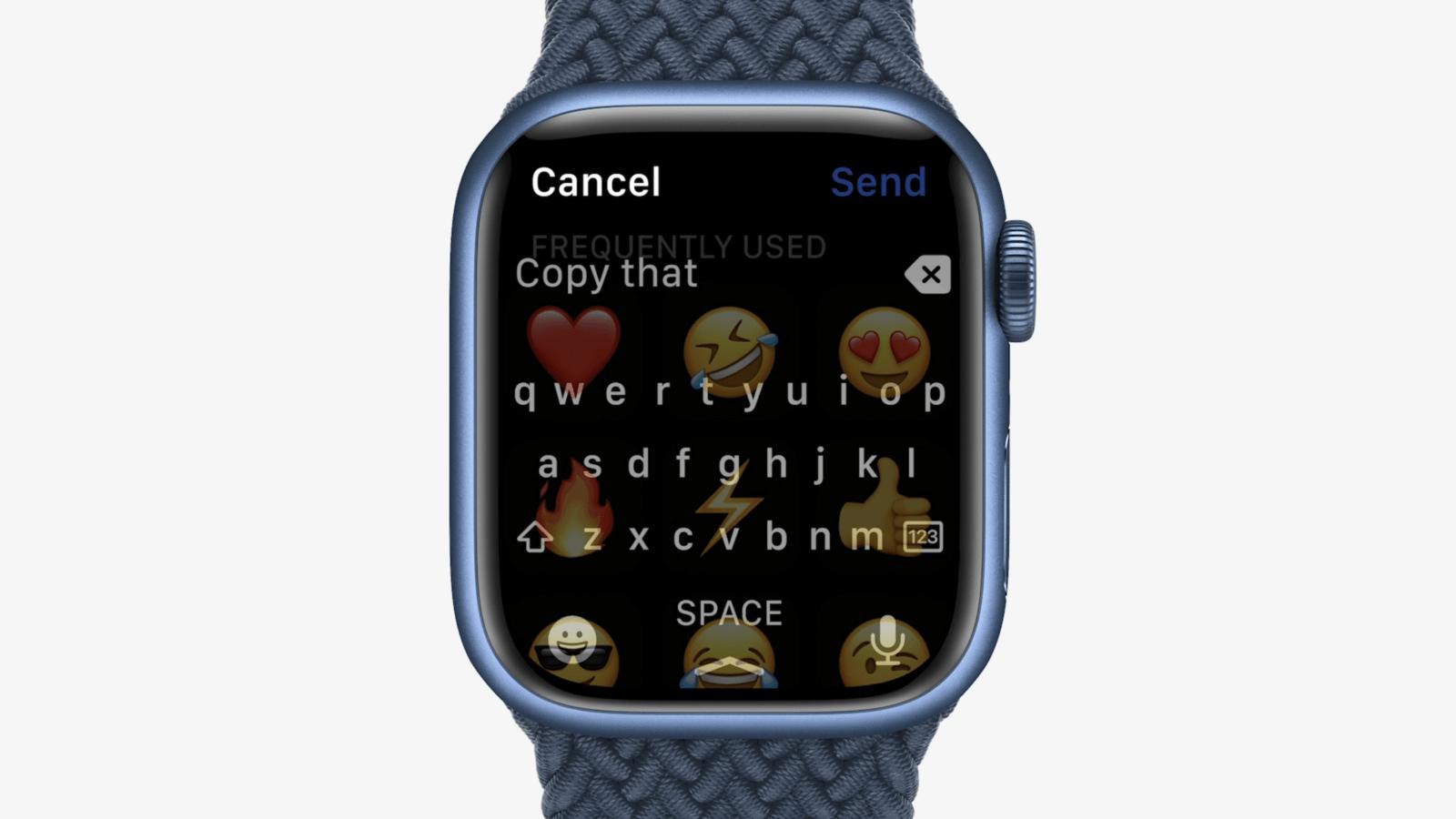Apple выпустила Apple Watch series 7, самые прочные часы (20210914172616 835757)