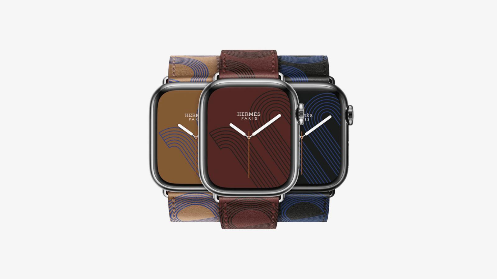 Apple выпустила Apple Watch series 7, самые прочные часы (20210914172836 708764)