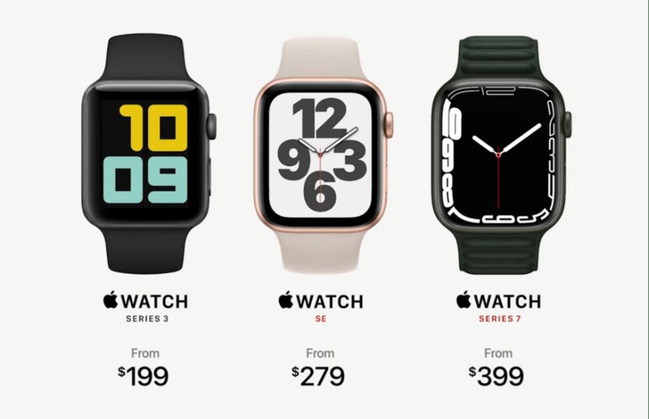 Apple выпустила Apple Watch series 7, самые прочные часы (20210914172944 277845)