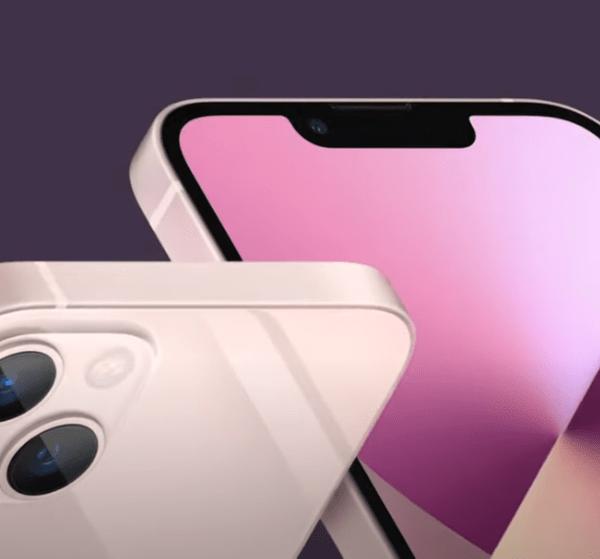 Apple представила iPhone 13 и iPhone 13 mini (20210914174043 128698)