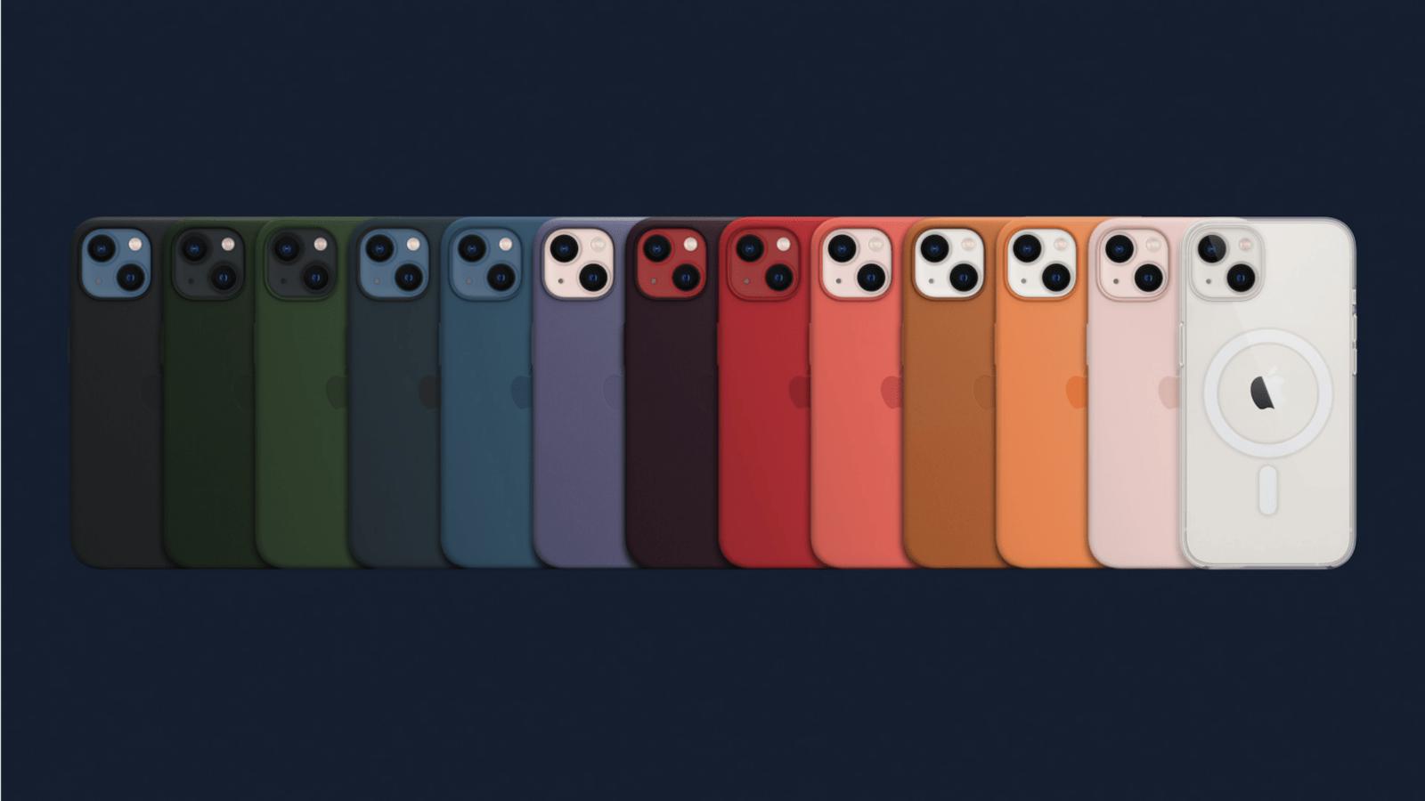 Всё, что показала Apple 14-го сентября: iPhone 13, Apple Watch series 7, новые iPad и iPad mini (20210914175512 466860)