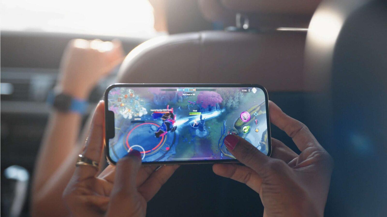 Apple показала iPhone 13 Pro и iPhone 13 Pro Max официально (20210914180424 808986 scaled)