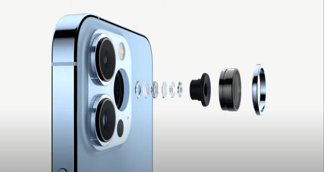 Apple показала iPhone 13 Pro и iPhone 13 Pro Max официально (20210914180706 547220)