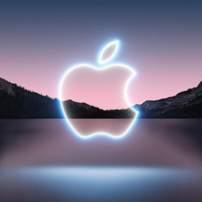 Всё, что показала Apple 14-го сентября: iPhone 13, Apple Watch series 7, новые iPad и iPad mini (2048 1)