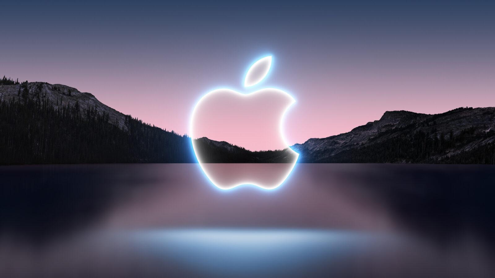 Презентация Apple iPhone 13: прямая видеотрансляция из Купертино (2048 1)