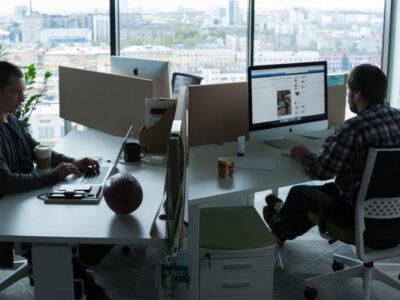 Какие технологии экономят офисные расходы (252061 1000x694 1024 7365c1dba289eec4d93d56afa5bac8a71)