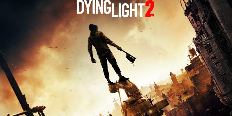 Dying Light 2 отложена до 2022 года (2758996)