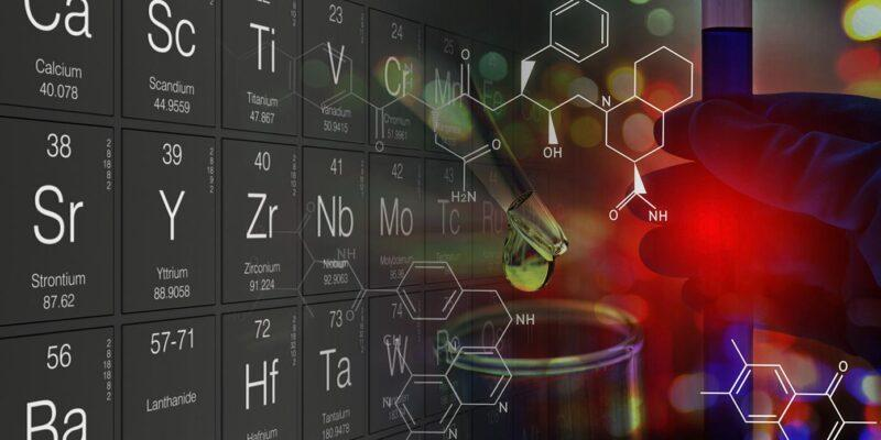 Ученые открыли способ превращения токсичного канализационного газа в водородное топливо (2d0c370c2bf75bc5d8bbdad3e1a3c02f7d0848f2)