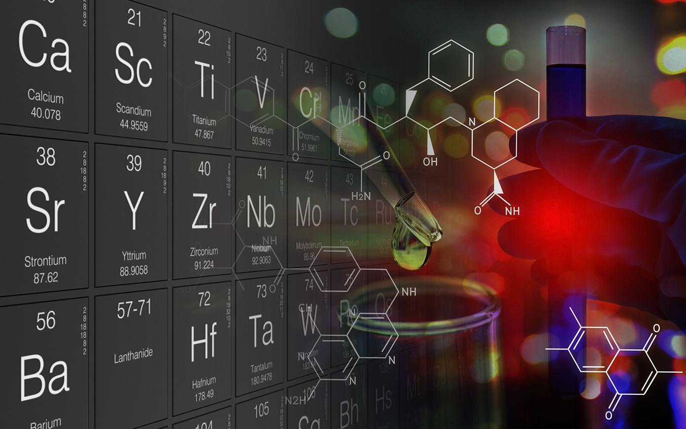 Ученые открыли способ превращения токсичного канализационного газа в водородное топливо