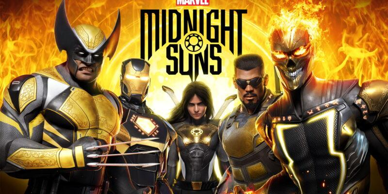 В Marvel's Midnight Suns не будет микротранзакций (2kgmkt coda std metadata epic landscape store 2560x1440 2560x1440 e9ac3ef222e8da883483b9d0c5340843)