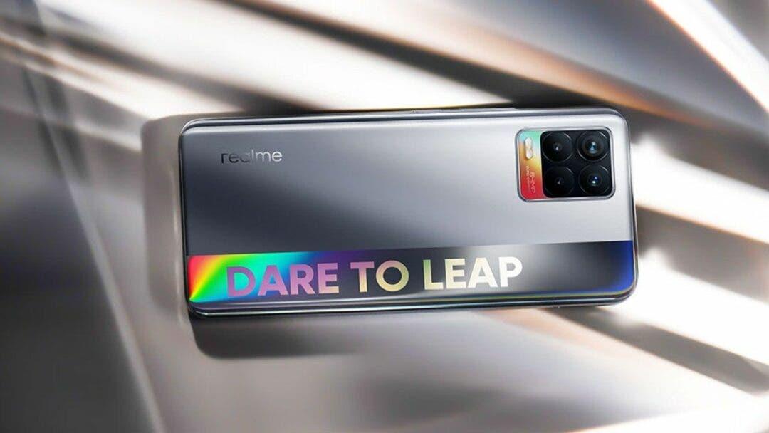 Глава компании рассказал о Realme 9 и будущих нововведениях (3a05be6323 1080x608 1)