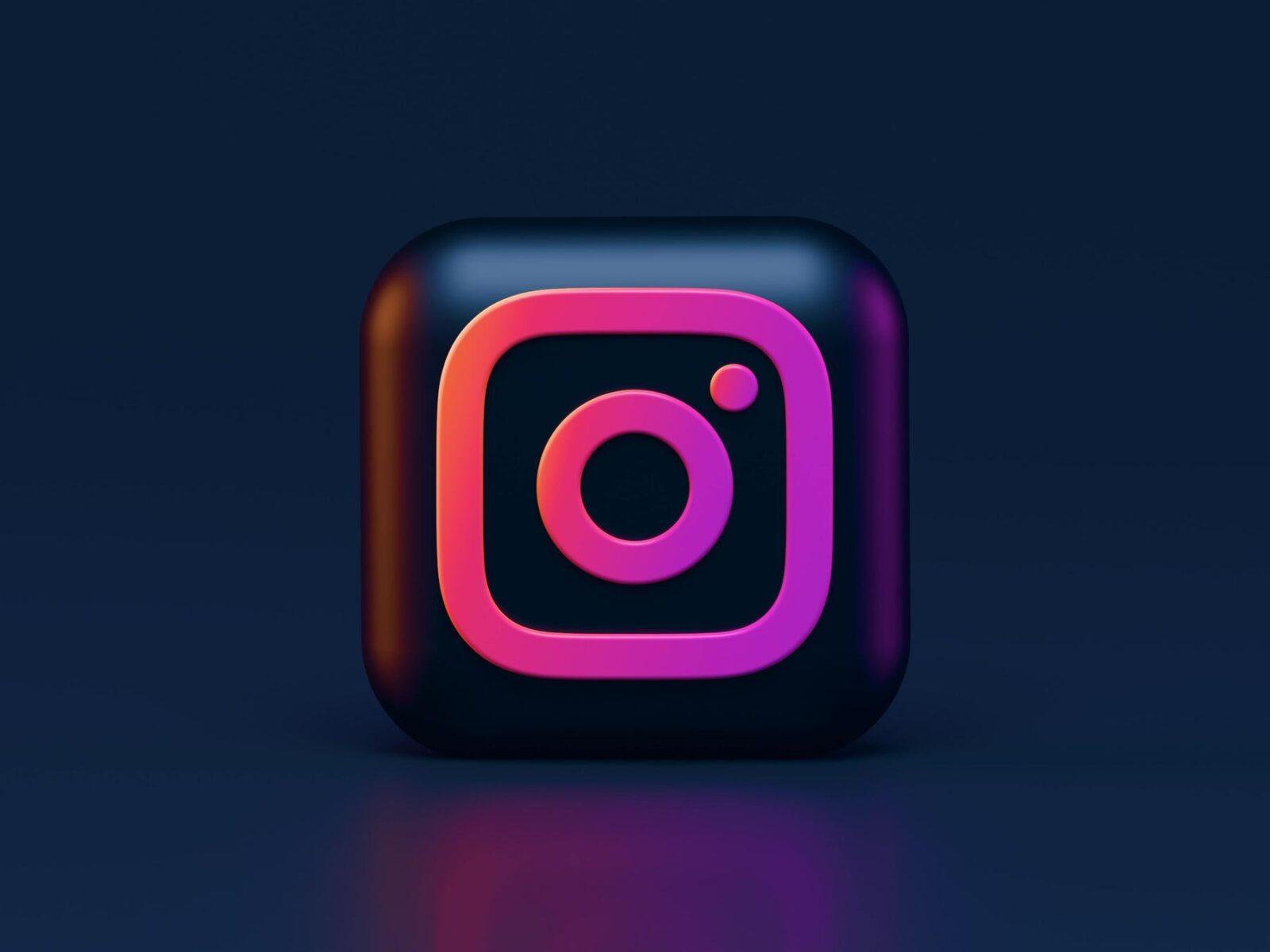 Instagram перестал работать у некоторых пользователей (3d69bf82cd3d355d843993f8fb761949276343da)