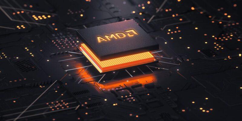 Процессор AMD Rembrandt (Ryzen 6000) следующего поколения запущен в массовое производство (41cd7cd1e0 2 1390x600)