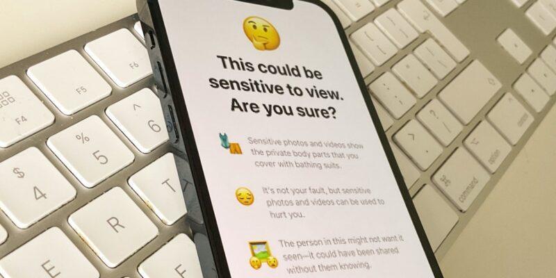 Apple отказывается от функций сканирования фото в iCloud для защиты детей (43656 84909 000 lead csam xl)