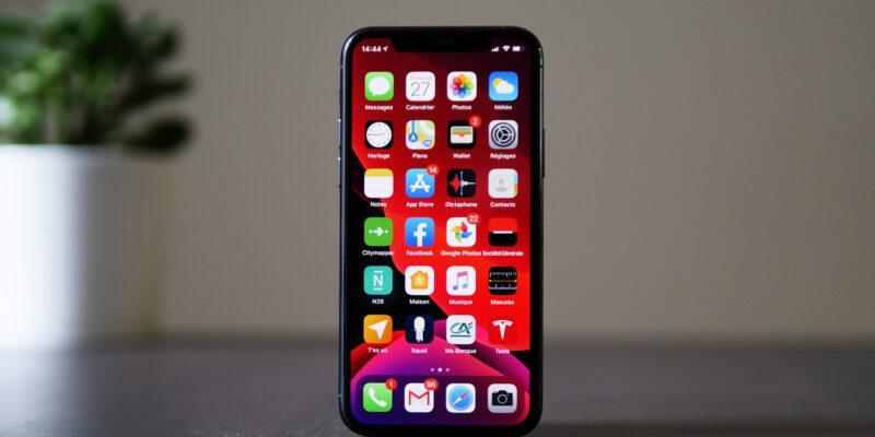 По результатам опроса компании Uswitch, десять миллионов британцев планируют купить iPhone 13 (4a81403a18)