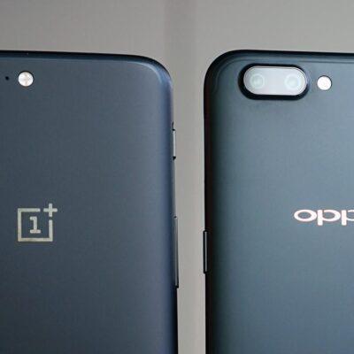 Oppo сократит штат на 20% после слияния с OnePlus (4c39c7163cc4dff9a67a85998041f735e93d6530)