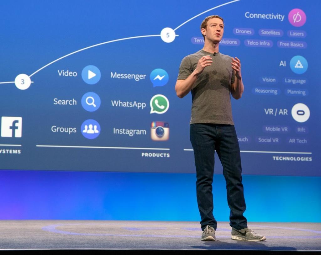 Facebook запускает смарт-очки Ray-Ban Stories (4f47c385bd01a7327e9834fe10f2eb37)