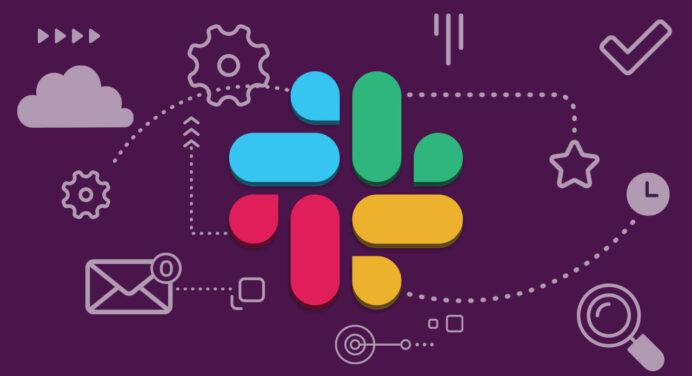 Slack теперь позволяет обмениваться видеосообщениями