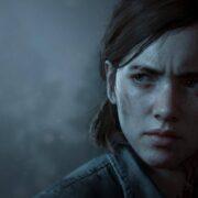 Мультиплеер The Last of Us: работа продолжается (5cee6ac8478a2)