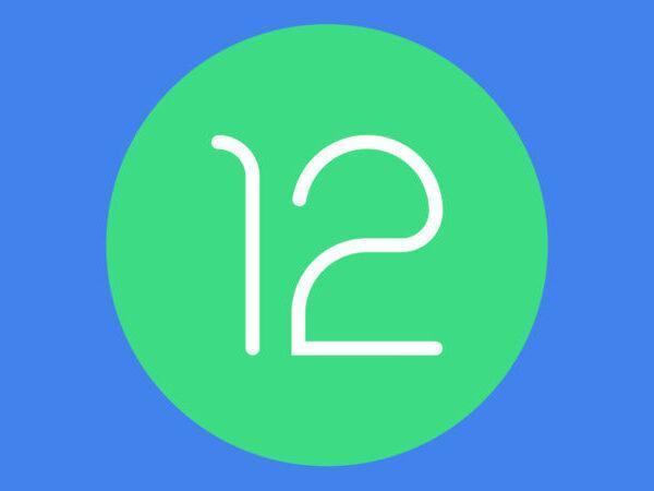 По слухам, Android 12 выйдет 4 октября (6 2 800x450 1)
