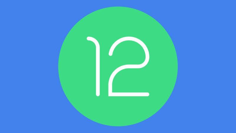 По слухам, Android 12 выйдет 4 октября