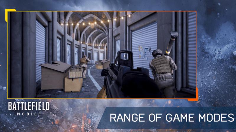 Когда состоится следующий плейтест для Battlefield Mobile (764eb4a63c30374cf1320cee7a943dc2)