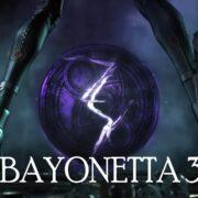 Bayonetta 3 должна выйти в 2022 году (9W9Vl3zVJKwQDkdAbC9ZIb0qE5f14hbfv6YnKnF9)