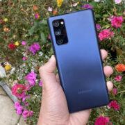 Samsung может отменить Galaxy S21 FE 5G (BVvXM67sFpPay2kHGEjW8U)