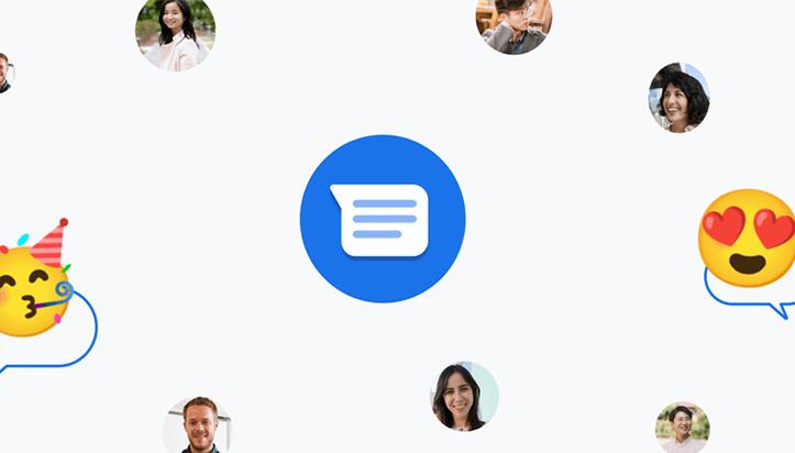 Google будет напоминать пользователям о том, что они забыли ответить на сообщение (Google Messages)