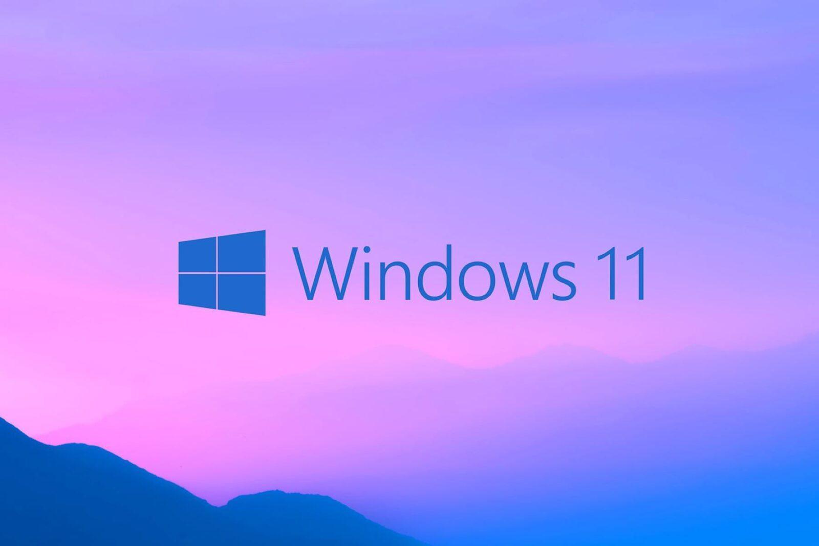 Некорректная работа рекламы Microsoft Teams приводит к отключению всего рабочего стола Windows 11 (JdRjGCHjUf94BuqcAGzh3Q)
