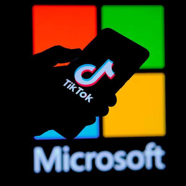CEO Microsoft рассказал о прошлогодней сорванной сделке с ByteDance касательно покупки TikTok (MicrosoftTikTok conversation)