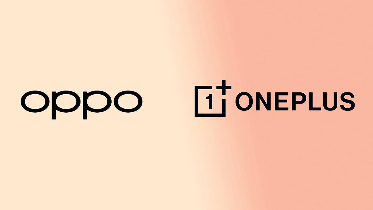 Oppo сократит штат на 20% после слияния с OnePlus (OnePlus OPPO Merger)