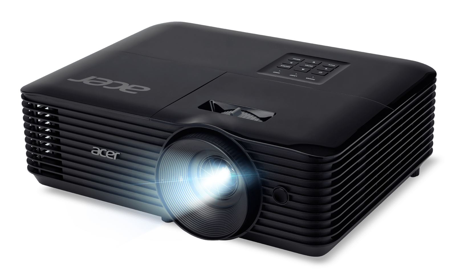 Acer представила на российском рынке новые проекторы X1 для бизнеса (X1126AH X1226AH X1326AWH X1128H X1228H X1328WH light 3)