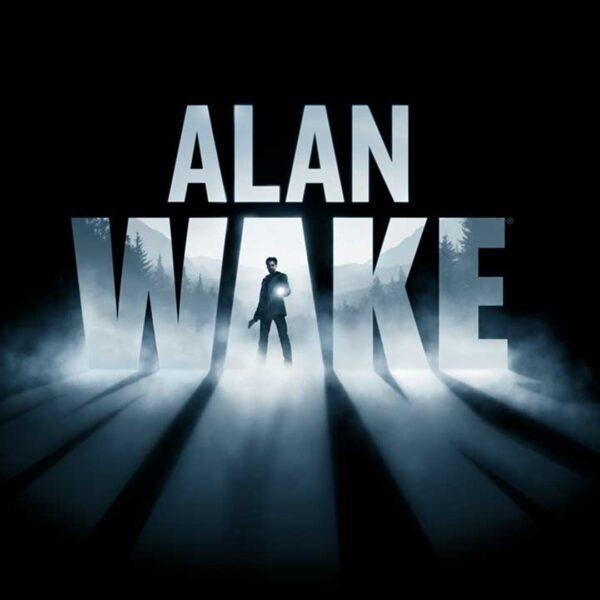 Слухи подтвердились: Alan Wake Remastered выйдет осенью 2021 года (apps.53068.69701076715047850.2477687c 429c 4225 9a6e 0fe5d781f0cc)