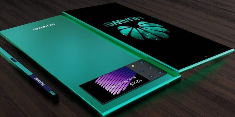 Huawei Mate 50 представят во втором квартале 2022 года (b896ea87e3110ed3f31c9123d007ba17ca6d1048)