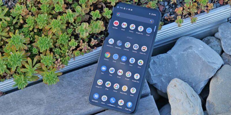 """Новая функция Google """"Push"""" обеспечит передачу приложений между Chromebook и Android (b8adcbc5d73694b7342630fd1c602a61)"""