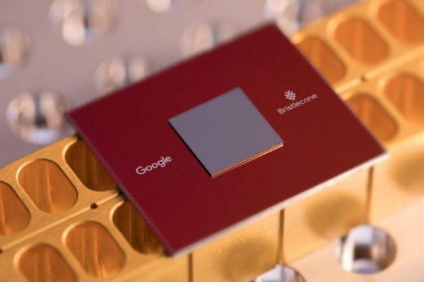 Chromebook могут перейти на собственный процессор Google в 2023 году (cutxmn jd4szink72ppme10kax0 600x400 1)