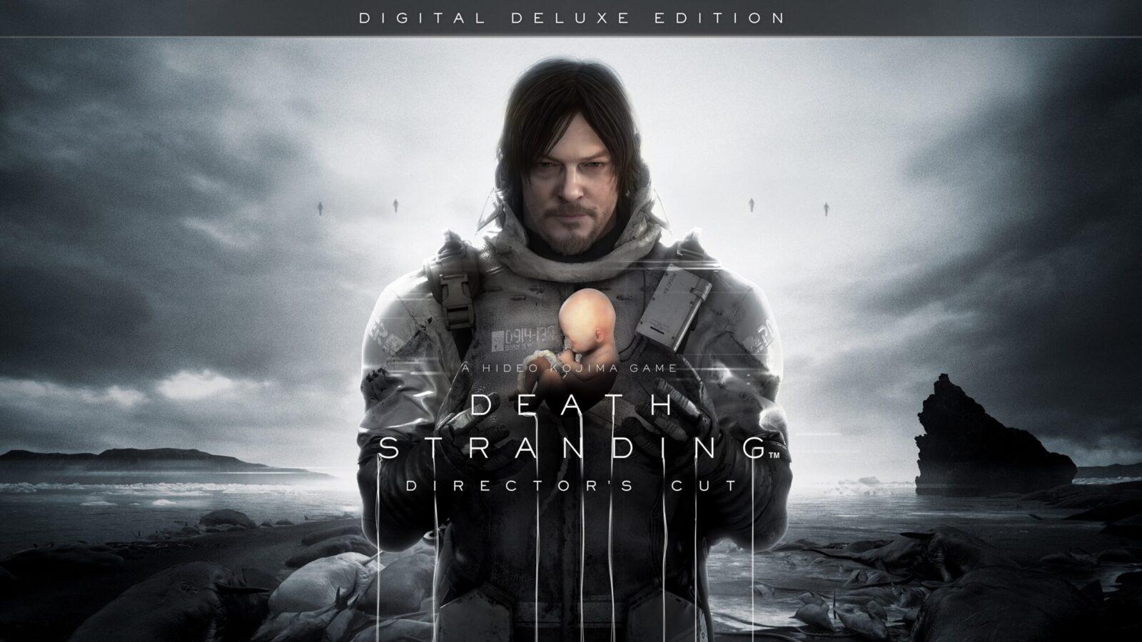 Главные релизы Playstation в сентябре 2021 (d6yfpoqpx2j5mcnd3vwlbgcm scaled)