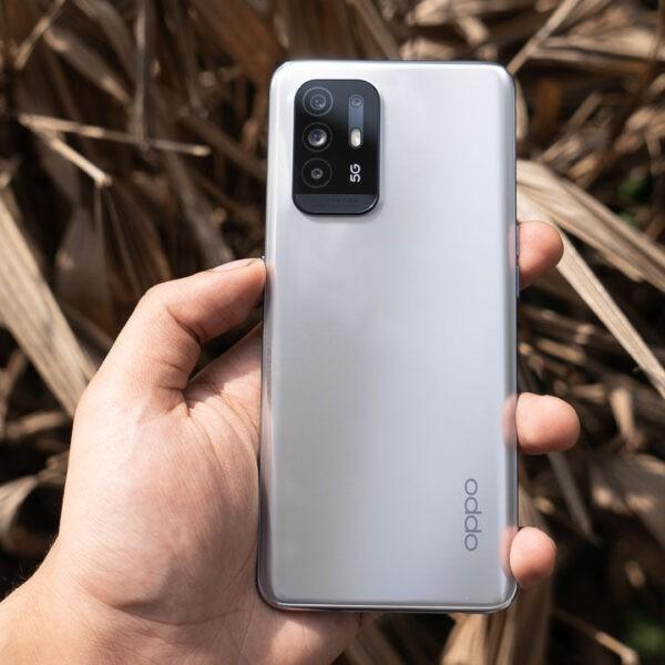 В сеть слили технические характеристики смартфона Oppo F19s (d8f307fa421877856f68431ef31a3798b1b294ac)