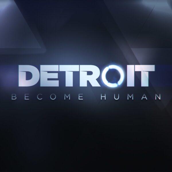 По слухам, в Quantic Dream работают над проектом по Star Wars (detroit become human quantic 1655)
