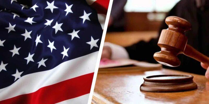 Власти США рассматривают внесение Honor в чёрный список (dy5rwzw8iue)