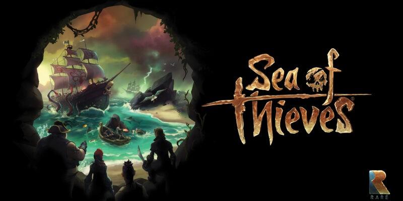 Четвертый сезон Sea of Thieves выходит 23 сентября (gm6929)