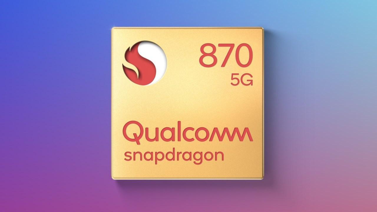 Xiaomi выпустит ещё один смартфон с Snapdragon 870 (gsmarena 000 1)