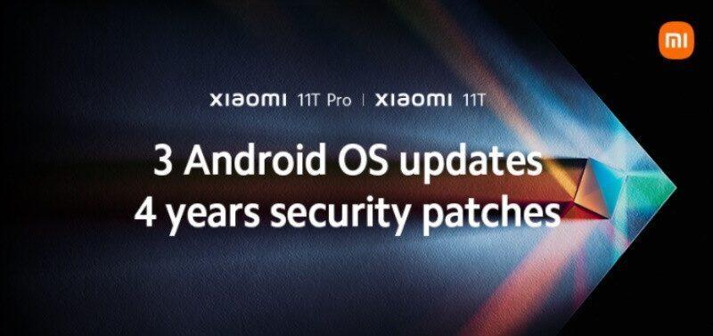 Мероприятие Xiaomi 15 сентября: чего ожидать (gsmarena 004)