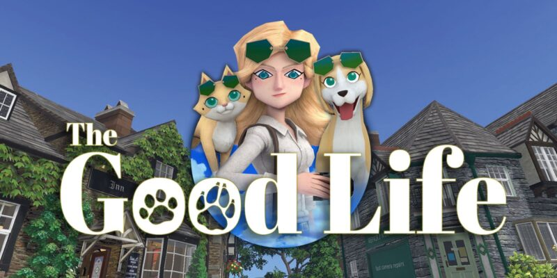 The Good Life появится на PC и консолях 15 октября (h2x1 nswitchds thegoodlife image1600w)