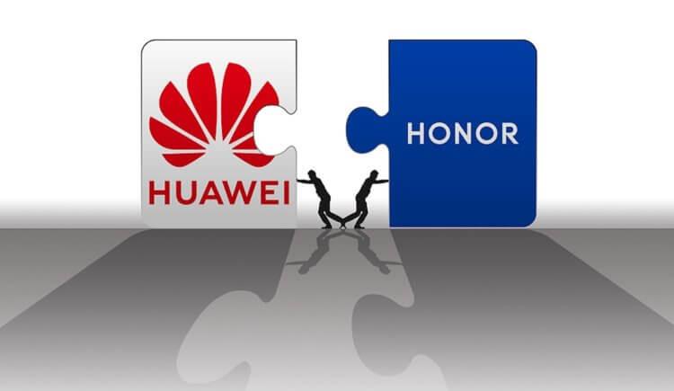 Власти США рассматривают внесение Honor в чёрный список (huawei honor 750x435 1)