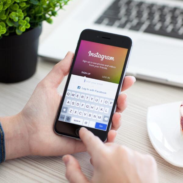 Instagram создает функцию «Избранное», чтобы вы не пропустили важные сообщения (instagram stock)