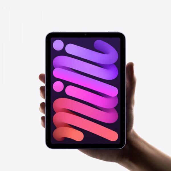 У нового iPad mini 6 неприятная проблема с прокруткой экрана (ipad mini 6 2021 obzor portativnogo plansheta apple min 1536x1536 1)
