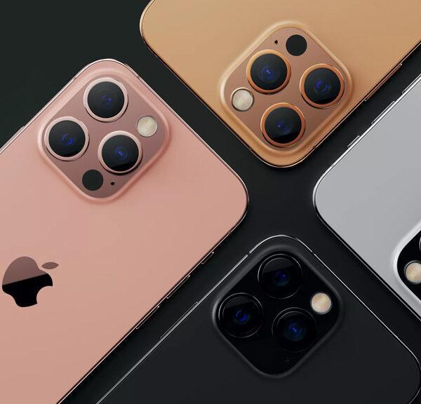 В iPhone 13 будет много памяти, до 1 ТБ (iphone 13 pro 3 iphone 13 kupit iphone 13 cena iphone 13 ufa apple iphone 13 pro cena iphone 13 pro kupit iphone 13 pro max cena iphone 13 pro max kupit kupit)
